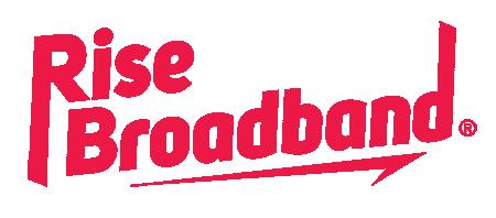 Q&A: Current Customer - Rise Broadband