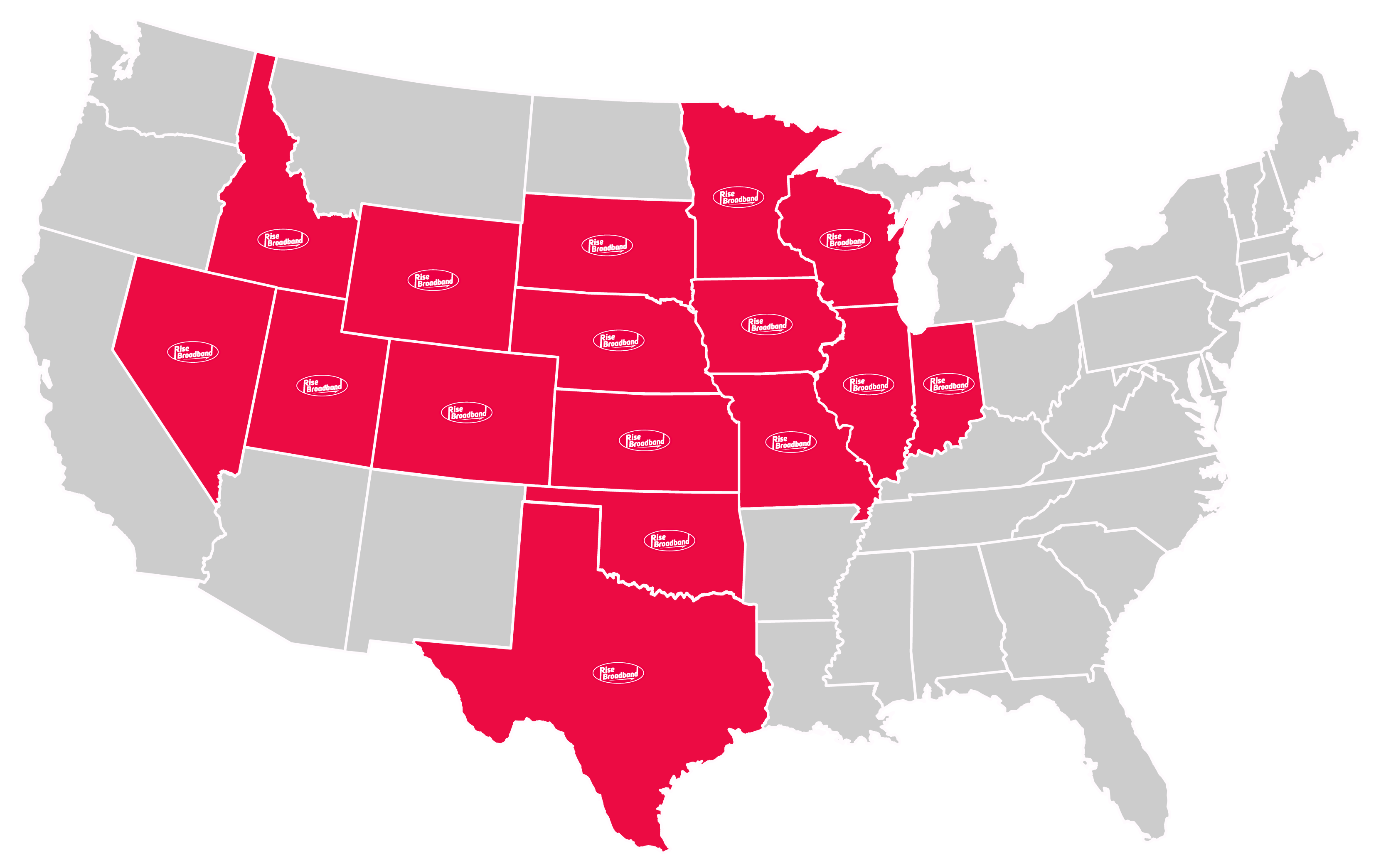 rbb-img-coveragemap