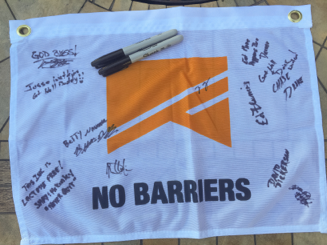 no-barriers-flag