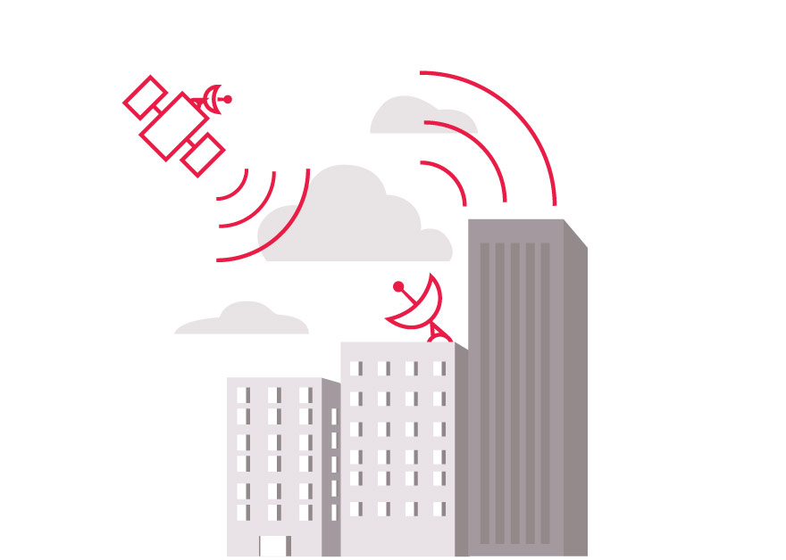 Introduction To Fixed Wireless Rise Broadband